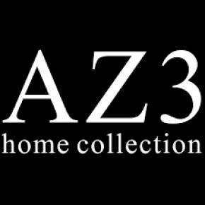 AZ3 Home Collection